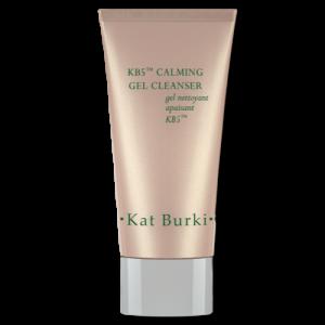 Kat Burki KB5 Calming Gel Cleanser