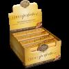 ChocoPerfection 24 Dark Chocolate Bars
