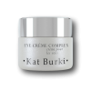 Kat Burki Eye Creme Complex