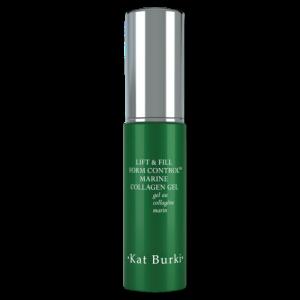 Kat Burki FORM CONTROL™ Marine Collagen Gel