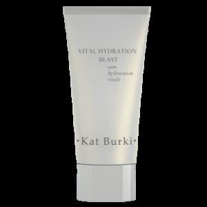 Kat Burki Vital Hydration Blast
