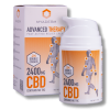 Myaderm Advanced Therapy Double Strength CBD