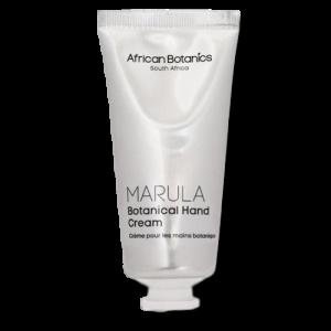 African Botanics Botanical Hand Cream