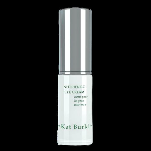Kat Burki Nutrient C Eye Cream