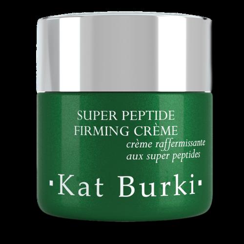 Super Peptide Firming Crème