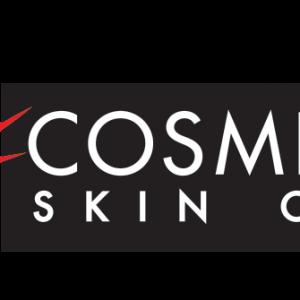 Cosmesis Skin Care Line
