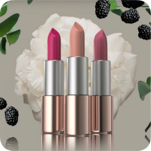Jane Iredale Triple Luxe Naturally Moist Lipstick™