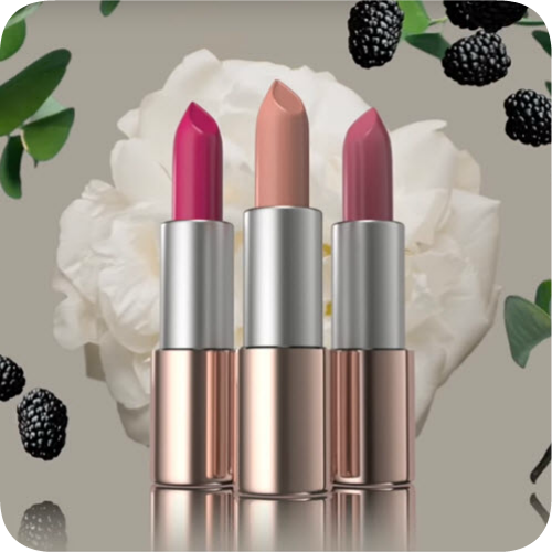 Jane Iredale Lipstick Featured Image