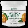 Vitality C 200 Grams by American Nutriceuticals