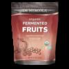 Dr Mercola Organic Fermented Fruits