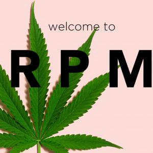 RPM CBD