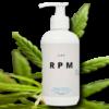 RPM Treatment Conditioner