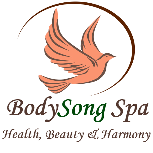 BodySong Spa Logo